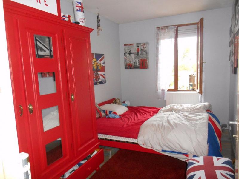 Prodotto dell' investimento casa Marseille en beauvaisis 142000€ - Fotografia 5