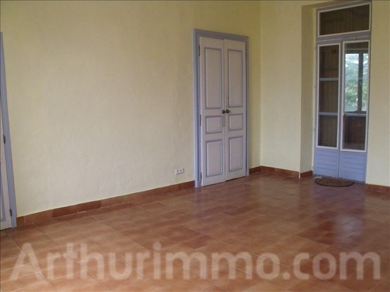 Location appartement Lodeve 486€ CC - Photo 2