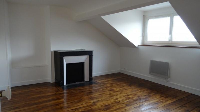 Vente appartement Corbeil essonnes 86000€ - Photo 3