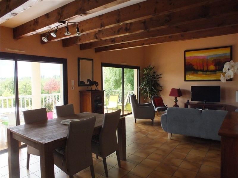 Sale house / villa Montauban 339000€ - Picture 4