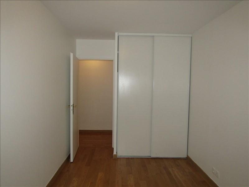 Location appartement Herblay 995€ CC - Photo 8