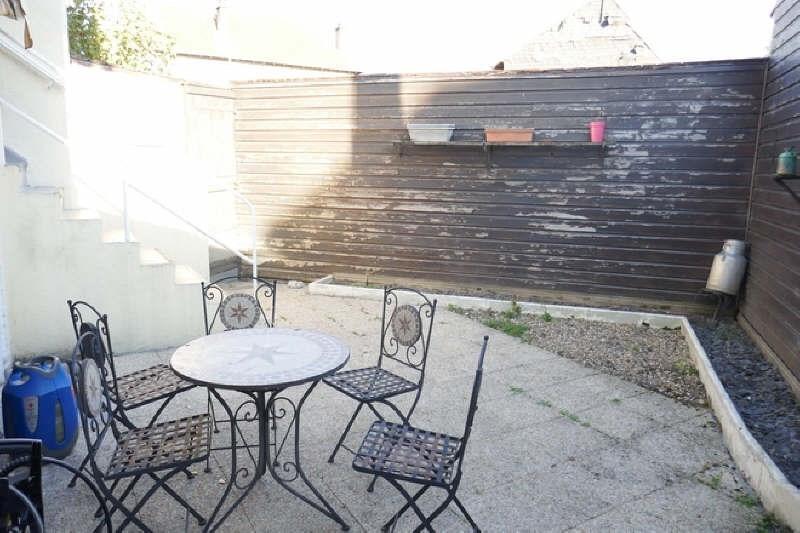 Vente maison / villa Gisors 135000€ - Photo 6