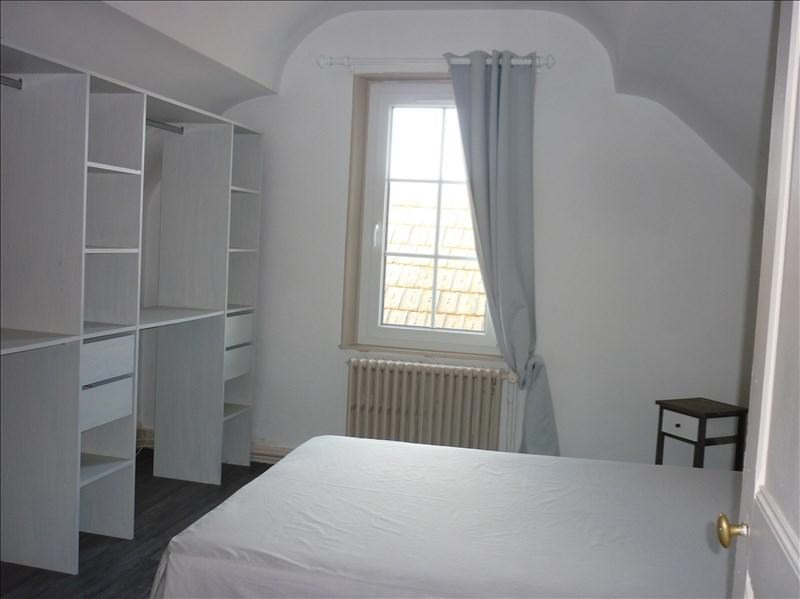 Location maison / villa L aigle 460€ CC - Photo 8