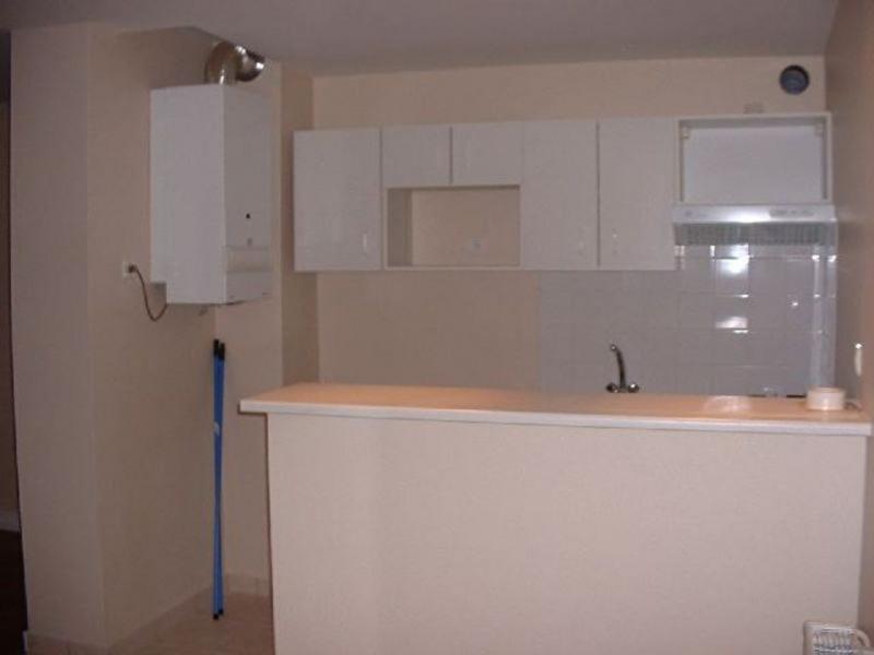 Location appartement Perigueux 367€ CC - Photo 3