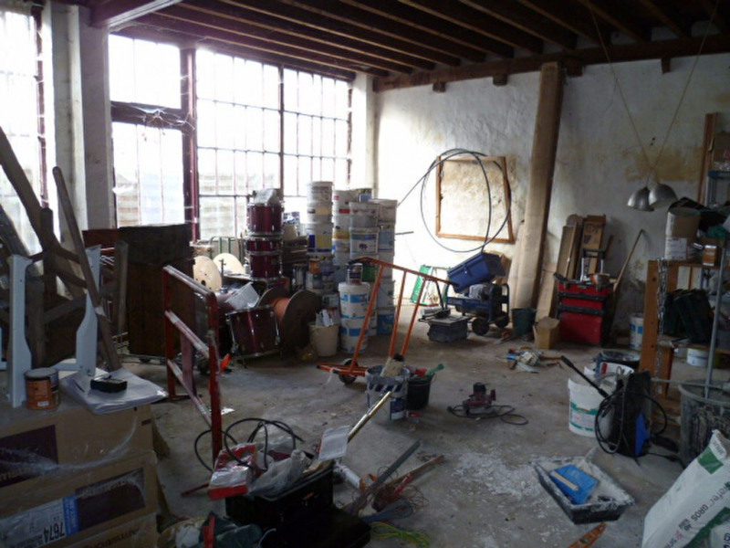 Sale house / villa Pommeuse 81000€ - Picture 2