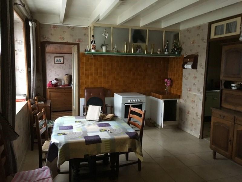 Verkauf haus Sortosville en beaumont 118000€ - Fotografie 2