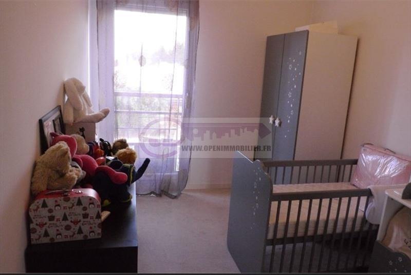 Vente appartement Epinay sur seine 214000€ - Photo 3