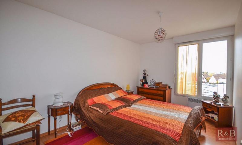 Vente appartement Les clayes sous bois 247000€ - Photo 5
