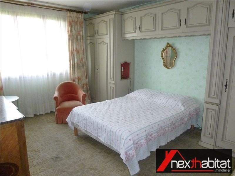 Vente appartement Livry gargan 234000€ - Photo 5