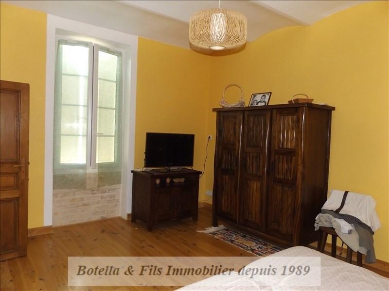 Venta  casa Pont st esprit 359000€ - Fotografía 6