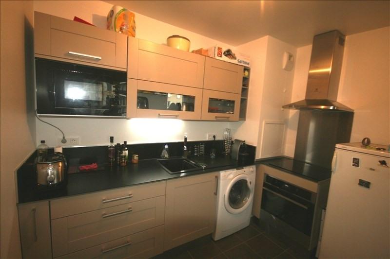 Revenda apartamento Sartrouville 224000€ - Fotografia 3