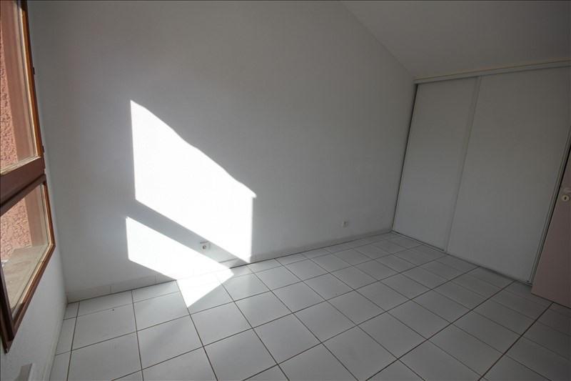 Vente appartement Collioure 254000€ - Photo 7