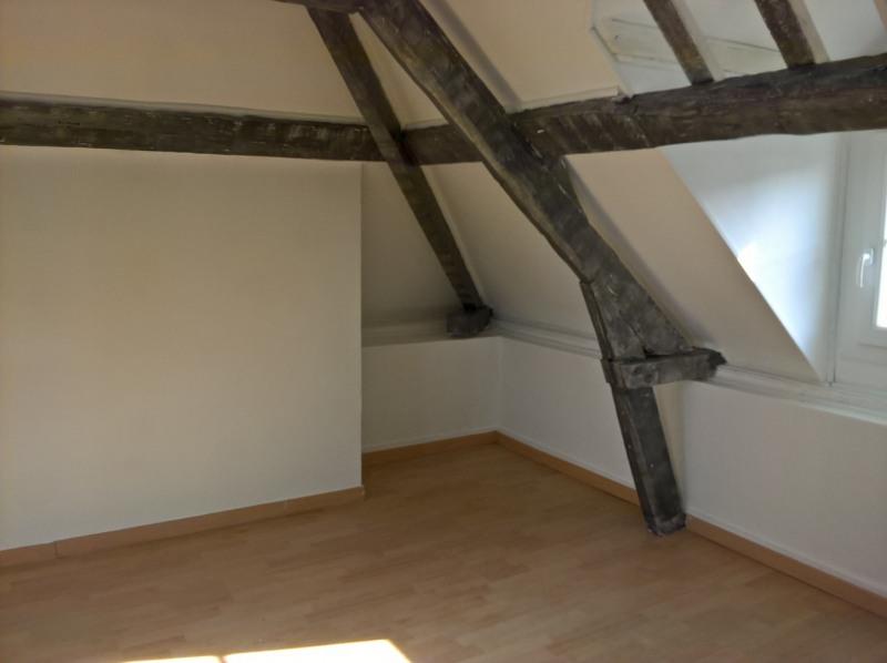 Rental house / villa Honfleur 750€ +CH - Picture 6