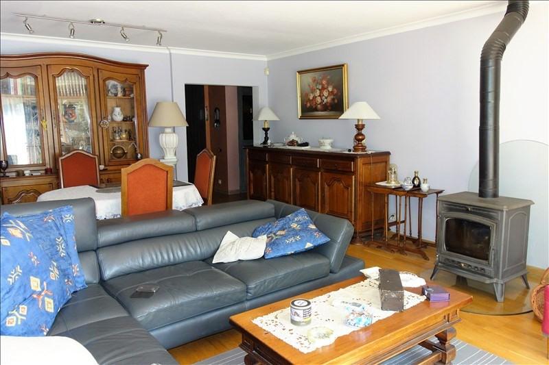 Sale house / villa La londe les maures 425000€ - Picture 8