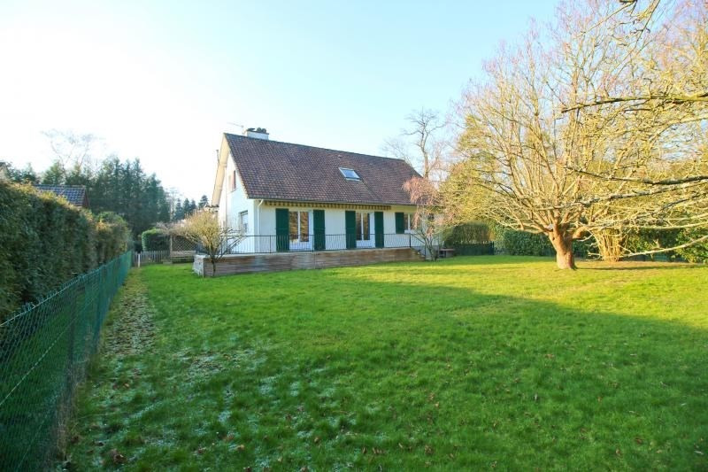 Vente maison / villa Bellancourt 245000€ - Photo 10