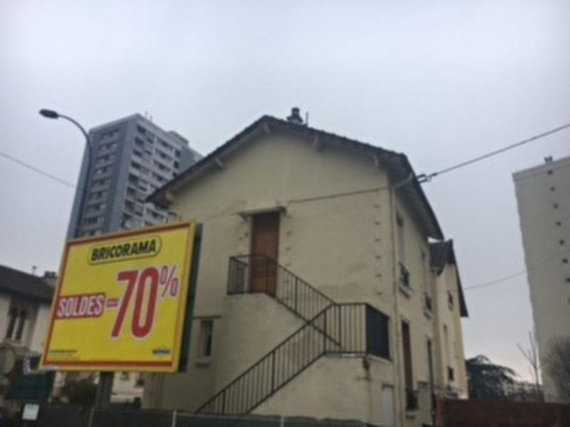 Produit d'investissement immeuble Epinay sur seine 645750€ - Photo 2