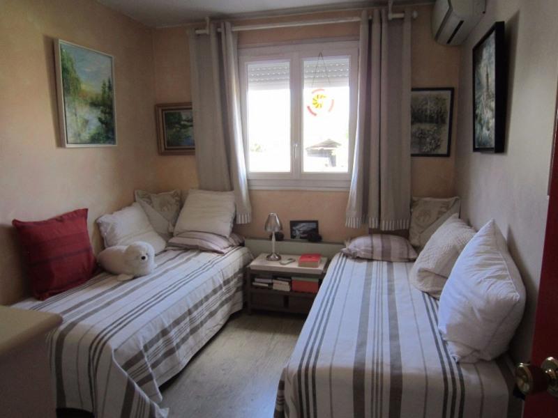 Sale house / villa Longpont sur orge 258000€ - Picture 4