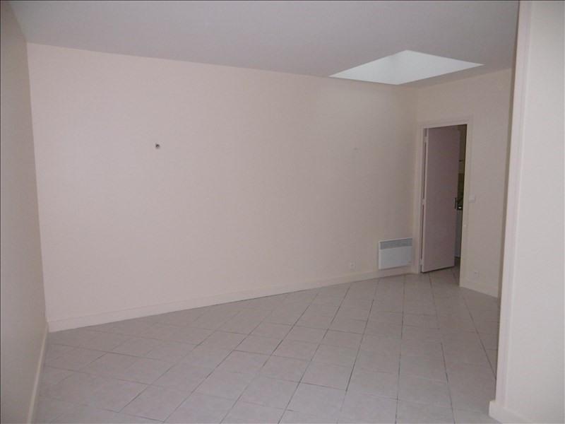 Location appartement Gif sur yvette 735€ CC - Photo 3