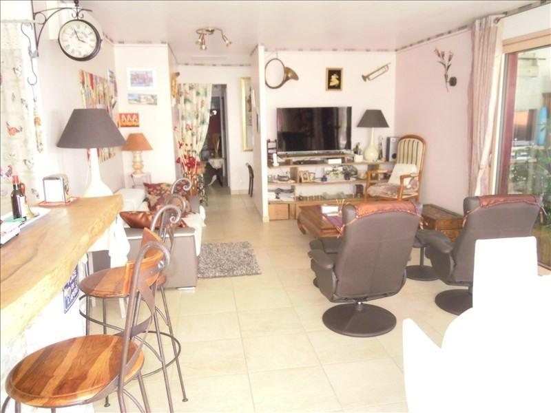 Sale house / villa St palais 249900€ - Picture 4