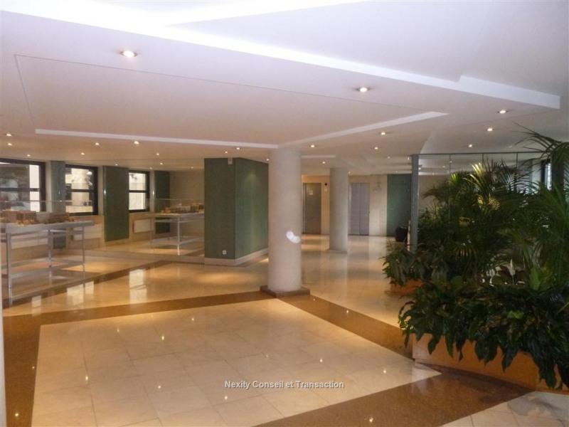 Location Bureau Rueil-Malmaison 0