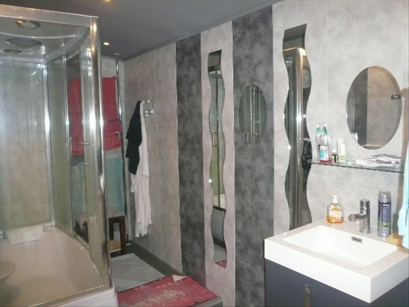Sale house / villa Sancerre 138500€ - Picture 6
