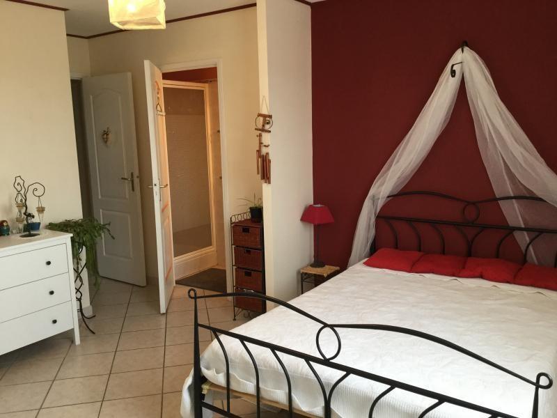 Vente maison / villa Vernegues 386000€ - Photo 8