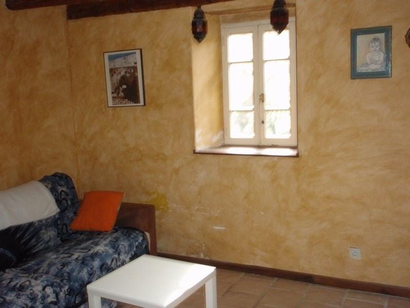Venta  casa Boucieu le roi 252632€ - Fotografía 8