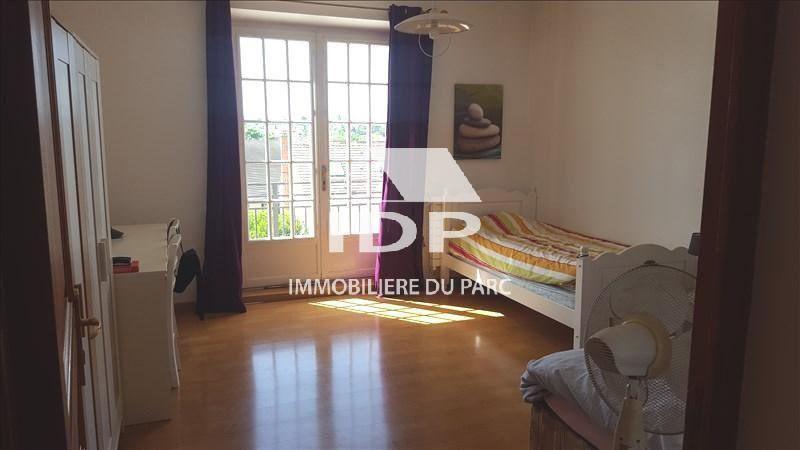 Sale house / villa Corbeil-essonnes 495000€ - Picture 4