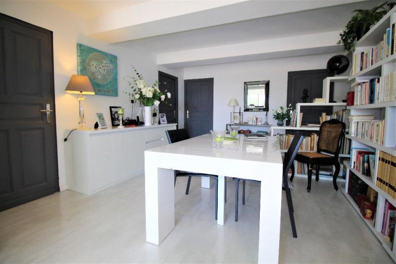 Sale apartment La colle sur loup 399000€ - Picture 8
