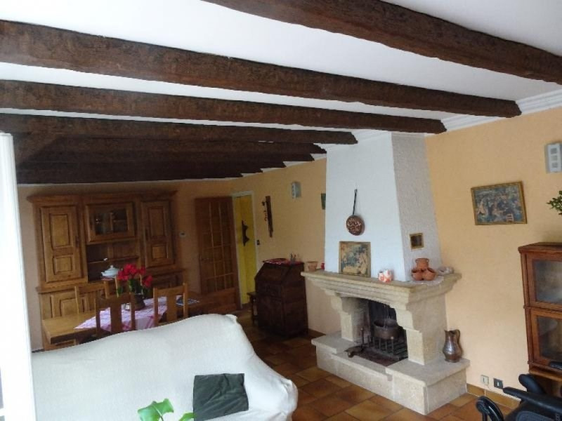Sale house / villa Labenne 341 250€ - Picture 4