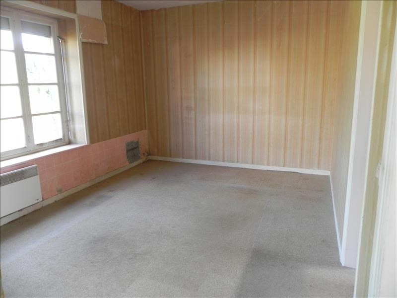 Sale house / villa Perros guirec 115500€ - Picture 4