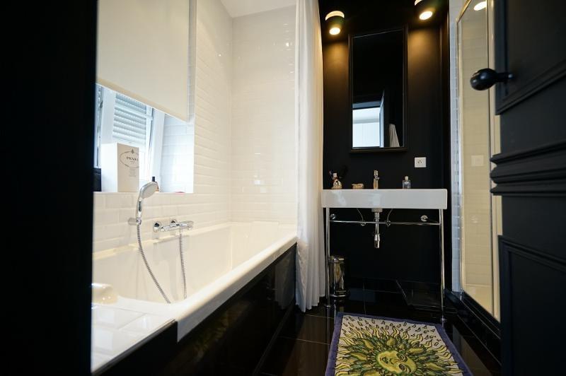 Verkoop van prestige  appartement Strasbourg 798000€ - Foto 7