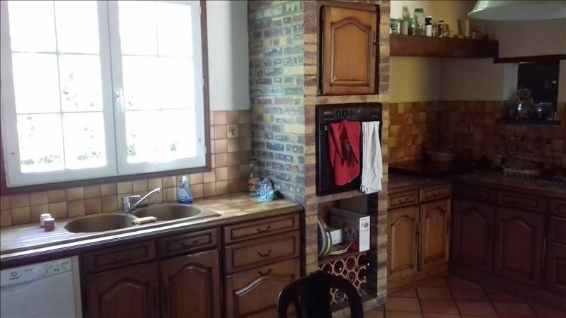 Vente maison / villa La rochelle 268500€ - Photo 8