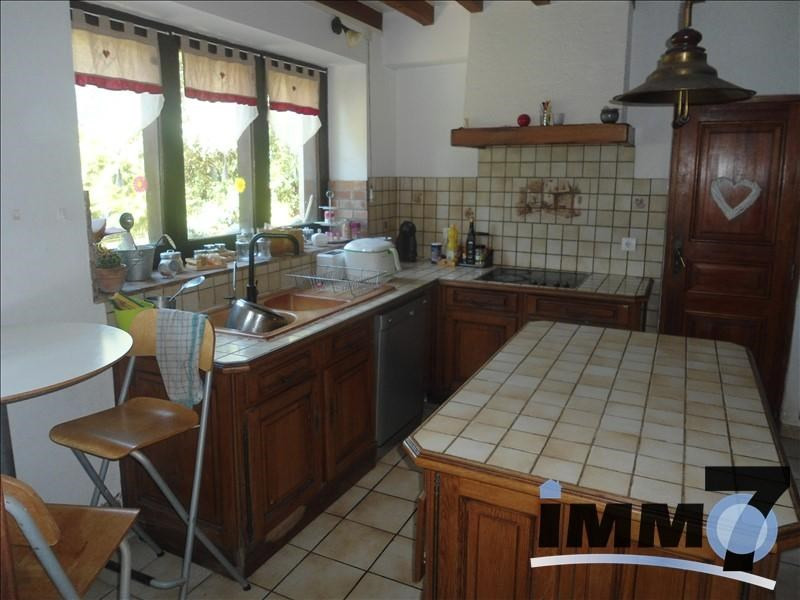 Venta  casa La ferte sous jouarre 250000€ - Fotografía 2