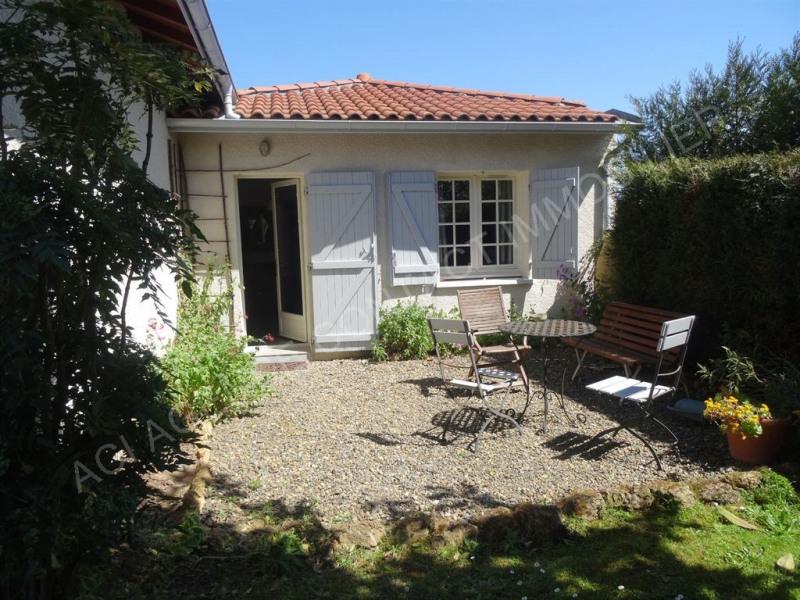 Vente maison / villa Mont-de-marsan 215000€ - Photo 10