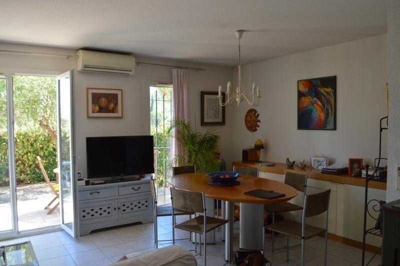 Sale apartment Roquebrune sur argens 263000€ - Picture 2