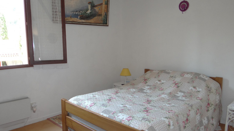 Vente maison / villa Cavalaire 349500€ - Photo 7