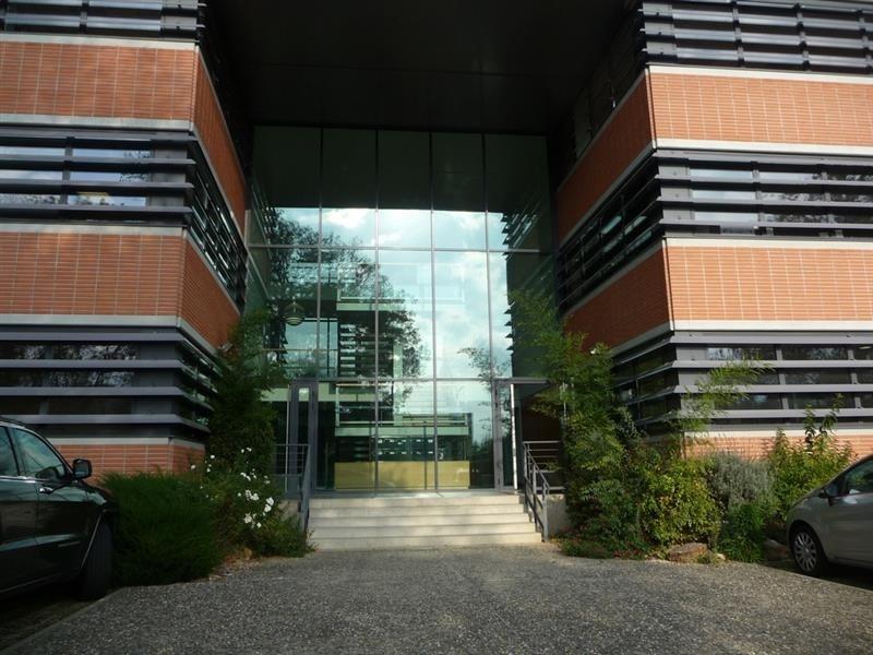 Location Bureau Labège 0