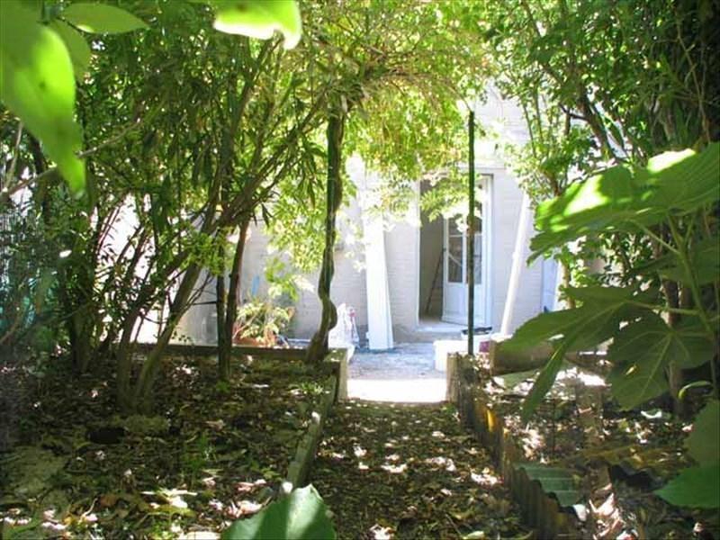 Vente maison / villa Carcassonne 80000€ - Photo 1