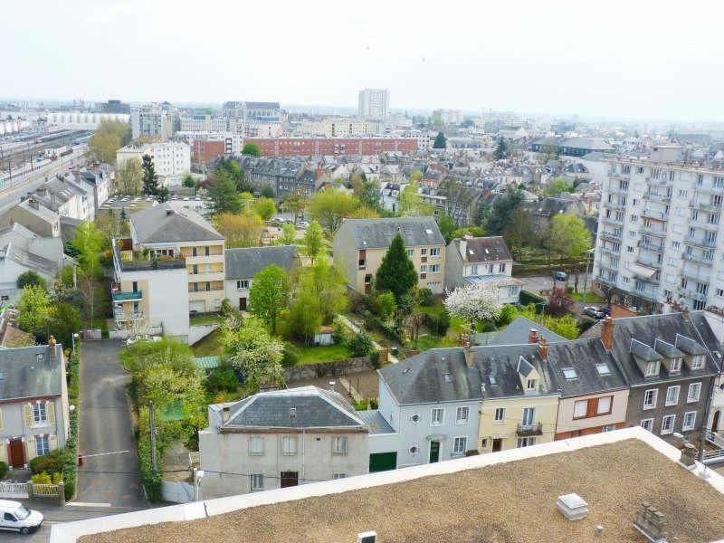 Vente appartement Orleans 117700€ - Photo 7