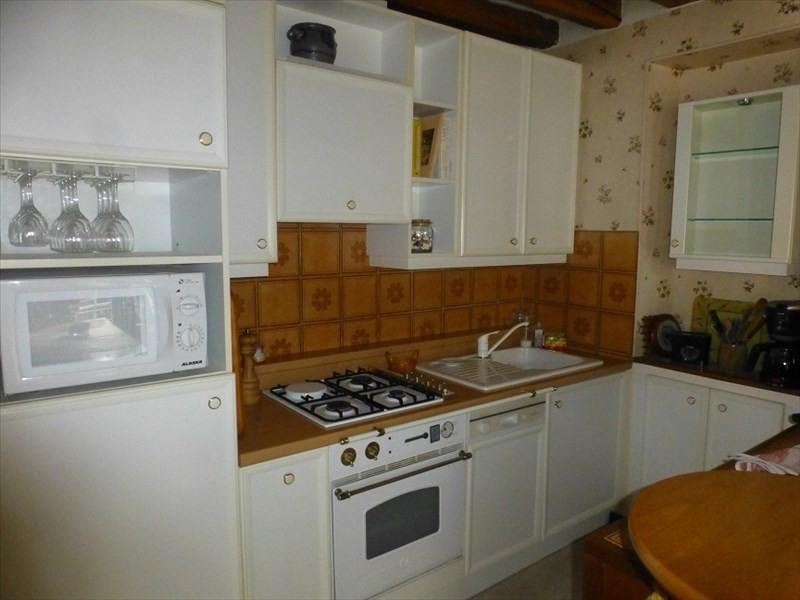 Vente maison / villa Claye souilly 279000€ - Photo 4