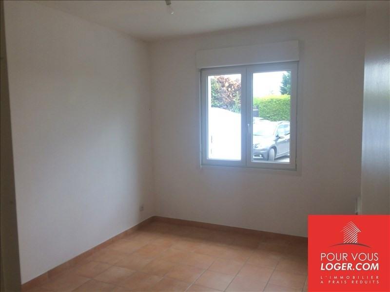 Sale house / villa Hesdin l abbe 183330€ - Picture 3