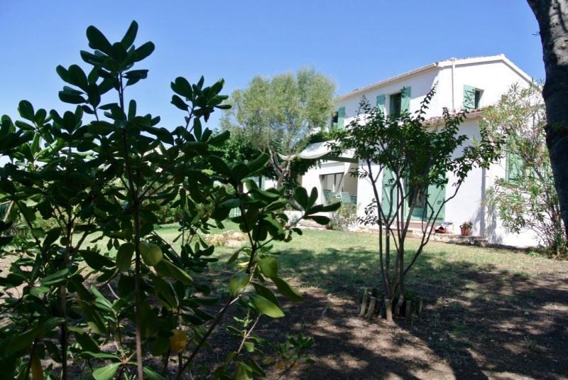 Vente de prestige maison / villa Porticcio (pietrosella) 605000€ - Photo 19