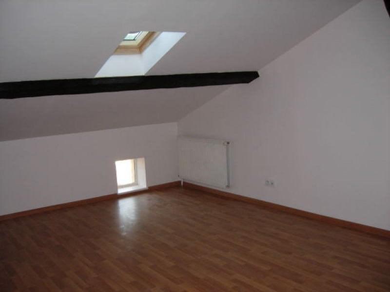 Location appartement Lyon 9ème 1014€ CC - Photo 2
