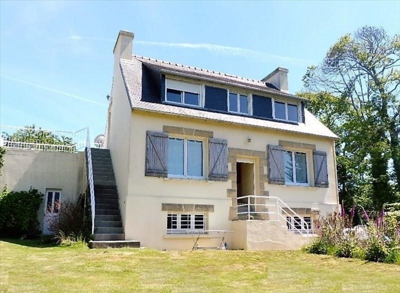 Vente maison / villa Fouesnant 194500€ - Photo 9