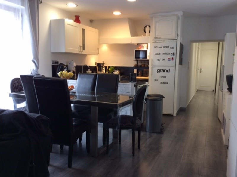 Vente appartement La farlede 180000€ - Photo 2
