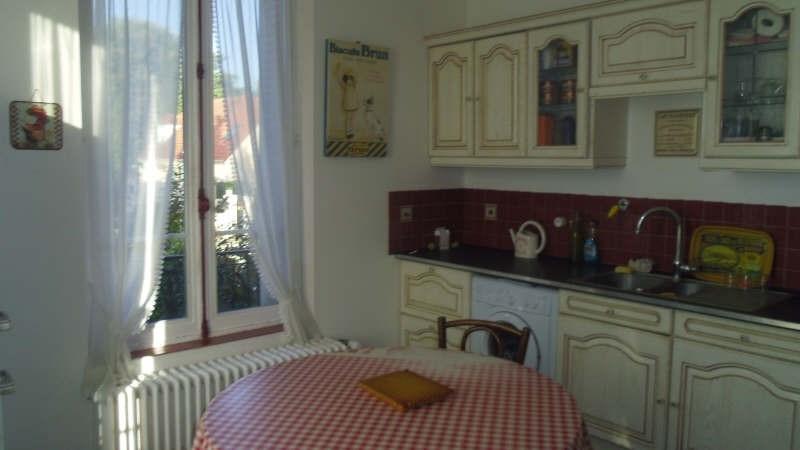 Sale house / villa Nangis 256500€ - Picture 8
