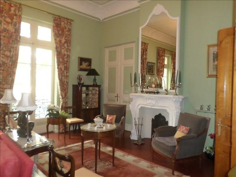 Vente de prestige appartement Nimes 714250€ - Photo 5