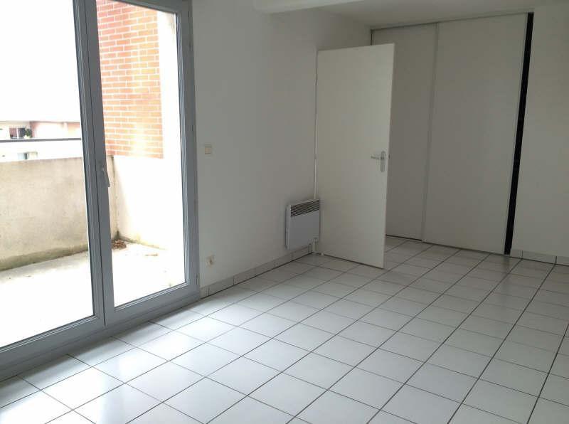 Location appartement Toulouse 740€ CC - Photo 3
