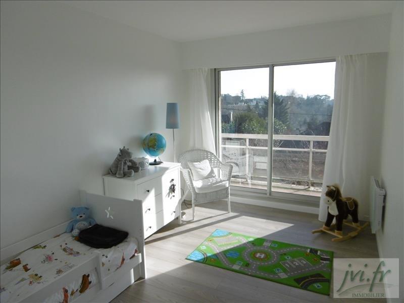 Vente appartement Montmorency 395000€ - Photo 6